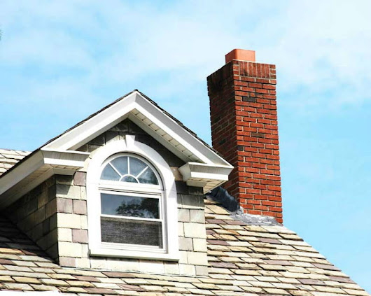 HeatShield Fixes Chimney Liners - Charleston SC - Ashbusters Chimney