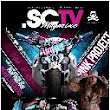 .SCTV#47 - Digital 2 Wheels Magazine