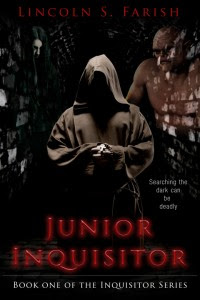 coverjuniorinquisitor