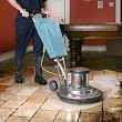 Tile & Grout Cleaning Service in Miami - Sheen Cleaning
