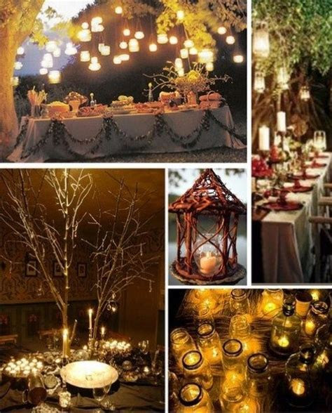 17 Best images about midsummer's night dream prom on