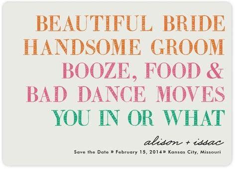 25 Ways To Make Your Wedding Funnier ? BestBride101
