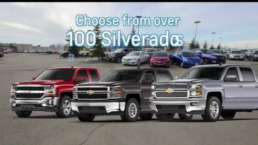 20 off msrp at chevrolet of south anchorage. Cars Review. Best American Auto & Cars Review
