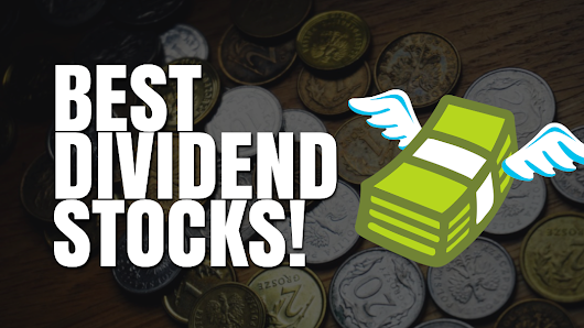 10 Best Dividend Stocks in India That Will Make Your Portfolio Rich