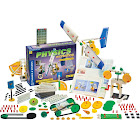 Thames & Kosmos Matter and Energy Physics Workshop Science Kit for Kids