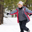 7 Winter Safety Tips for Seniors