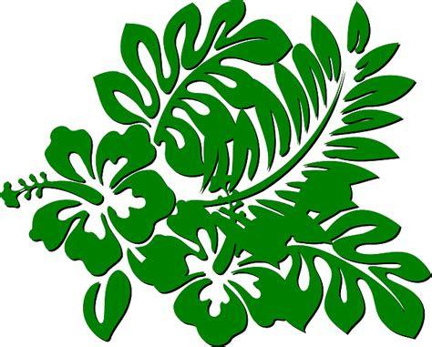 bunga hijau cabang gambar vektor gratis  pixabay