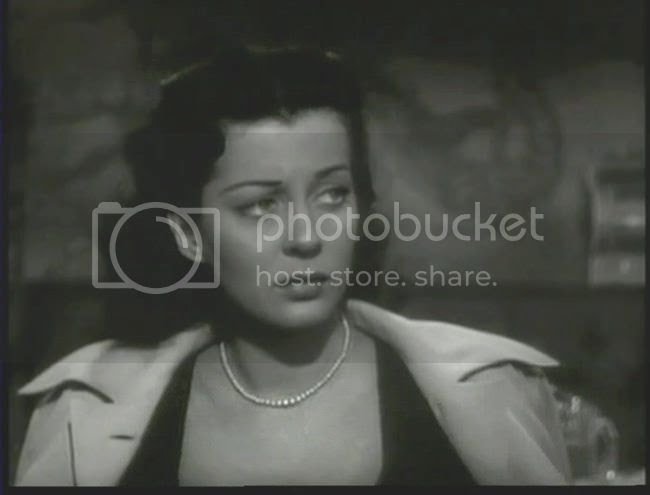 photo Gail_Russell_yeux_nuit-3.jpg