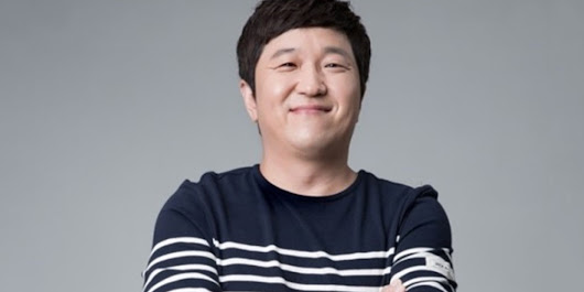 Jung Hyung Don confirmed as an MC for 'Dancing High'