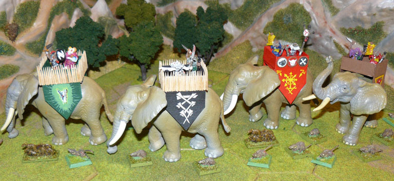 skaven-elephants.jpg