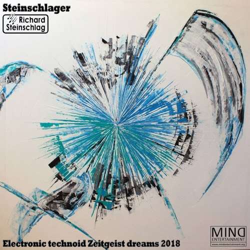 02 Bring It On - Richard Steinschlag (Snippet Album Steinschlager) by Richard Steinschlag