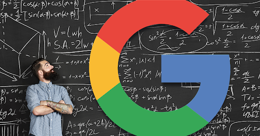 How Google uses site quality to rank pages (and what you can do about it)
