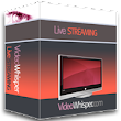 Php Live Streaming - Webcam Site Plugins for Video Streaming, Chat, Conference, Recording, Presentation