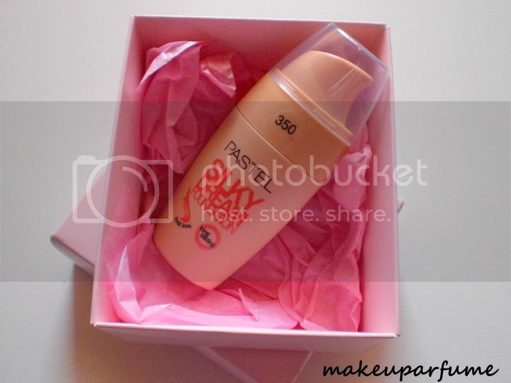 photo makeuparfumeciltbak1310m049-001_zps6dd7503b.jpg