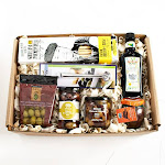 Olive Lover's Gourmet Gift Collection