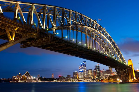Top 10 tips for enjoying your Sydney trip on a Budget