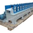C To Z Channel Roll Forming Machine