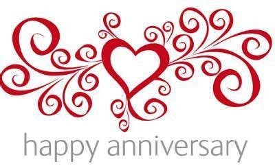 Quotes About Wedding Anniversary Tagalog ~ Anniversary