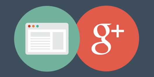 9 Ways the Pros Integrate their Blog with Google+ to Dominate SERPs