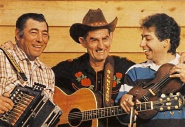 lomax hispanic singles American folk music and folklore recordings: made in nashville and originally issued mainly on singles only of mexico and the hispanic.