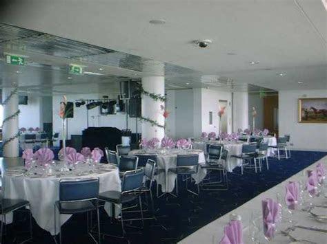Epsom Downs Civil Wedding Venue Epsom, Wedding Recepton
