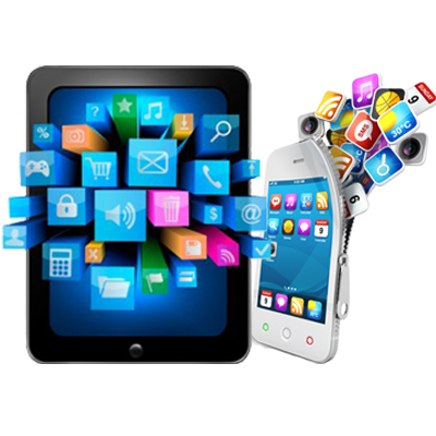Facts that attract you towards Mobile apps development company in Dubai