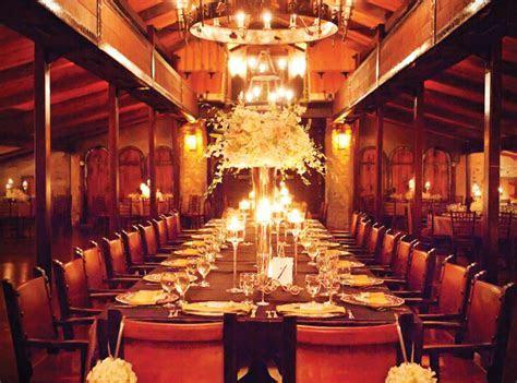 Top Weddings   The Cooper Estate