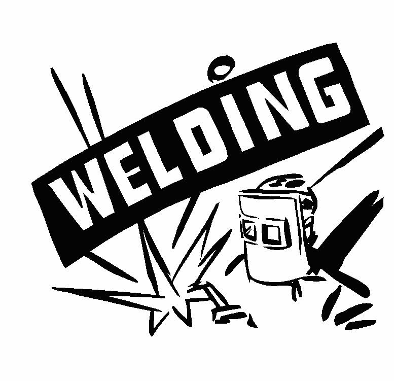 Free Tig Welding Cliparts Download Free Clip Art Free Clip Art On Clipart Library