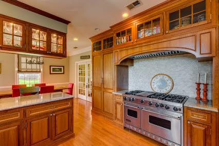 Kitchen Design Community Google