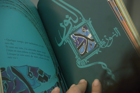 Image result for rumi books