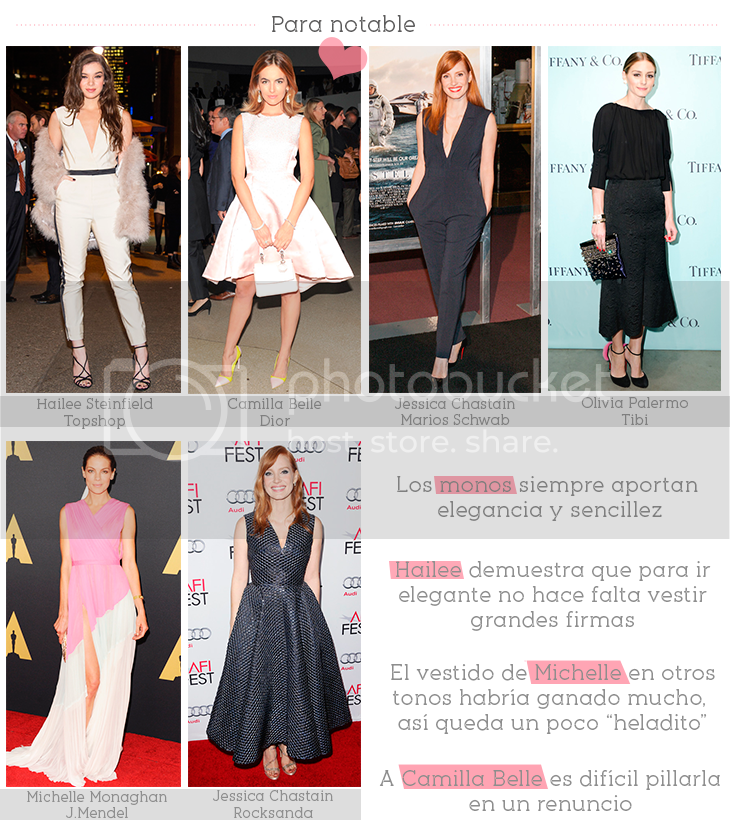 photo celebrities2_zpsa0a6de8a.png