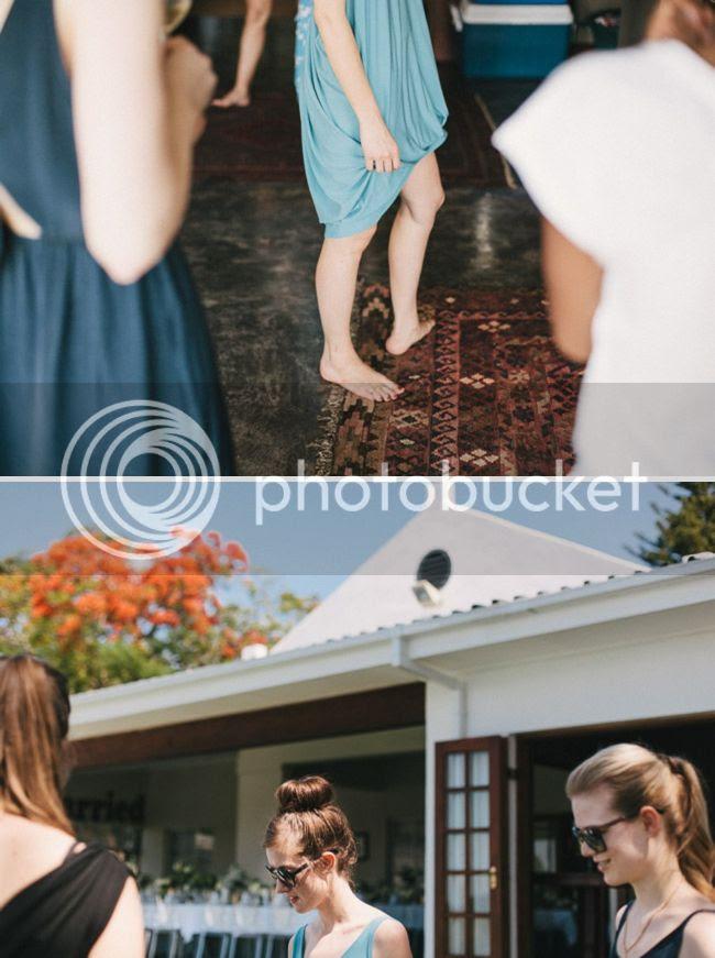 http://i892.photobucket.com/albums/ac125/lovemademedoit/welovepictures%20blog/BushWedding_Malelane_024.jpg?t=1355997504