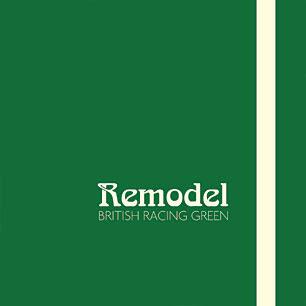 Remodel