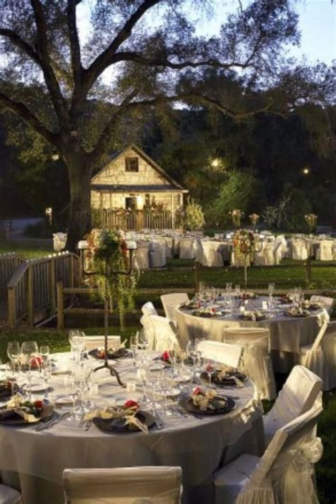 Temecula Creek Inn Weddings   Get Prices for San Diego