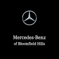 128 New Mercedes-Benz For Sale in Bloomfield Hills ...
