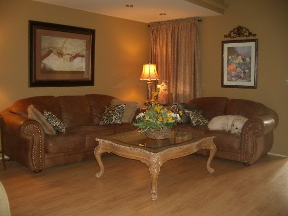 Home Interior Remodeling Classy Design Extreme Manufactured Home ...