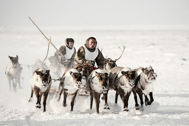 photographs-of-vanishing-tribes-before-they-pass-away-jimmy-nelson-46__880