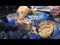 DPS Elías Piña y Policía incautan productos vencidos y en mal estado en Comendador