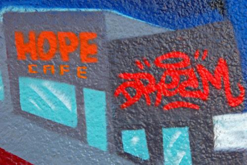 hope & dream mural detail.jpg