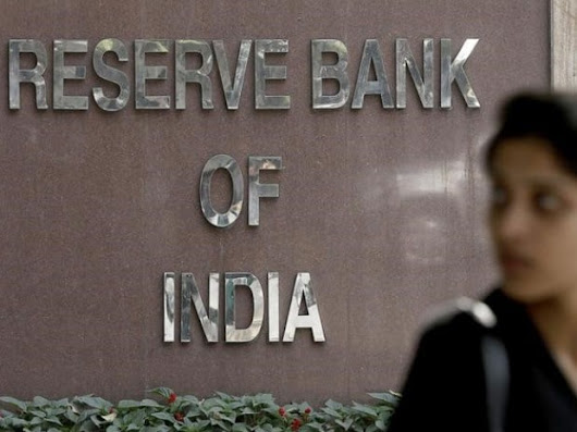 How much time do I have to exchange notes? RBI answers all your questions