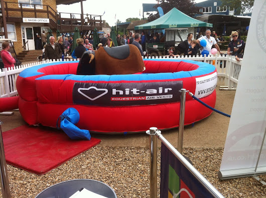 Interactive Games - Bouncy Castle Hire Coventry and Rugby in Coventry & Warwickshire