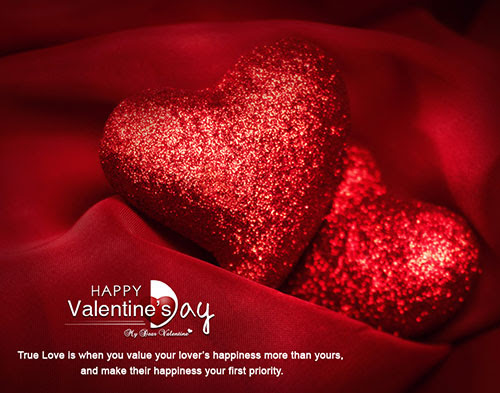 Happy-Valentine's-Day-Pictures