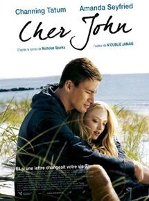 Dear John Film Complet En Francais