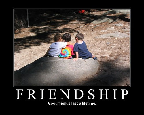 friends, friendship, life, love, society, goals, challenges, competition