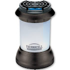 Thermacell Bristol Mosquito Lantern