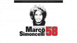 Marco Simoncelli foundation