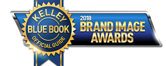 Subaru U.S. Media Center - SUBARU WINS MOST TRUSTED BRAND IN KELLEY BLUE BOOK'S KBB.COM BRAND IMAGE AWARDS FOR FOURTH CONSECUTIVE YEAR<br />