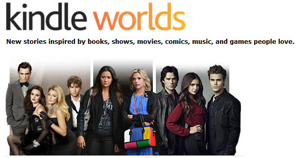 http://publishingperspectives.com/wp-content/uploads/2013/06/kindle-worlds.jpg