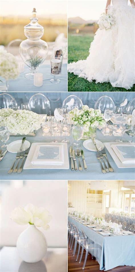 25  Best Ideas about Baby Blue Weddings on Pinterest