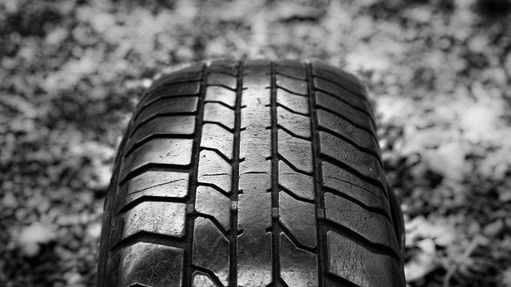 Tubeless Tyres Advantages And Disadvantages